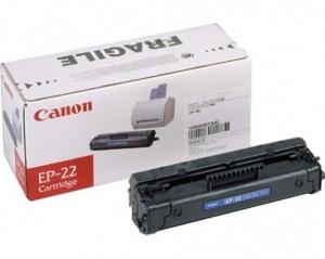 Reprint.by - Заправка картриджа Canon EP-22 для Canon LBP1120 / 800 в Минске с выездом. Доступные цены. Гарантия качества.