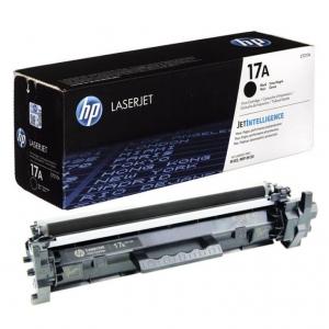 Reprint.by - Полная стоимость заправки картриджа CF217A для принтера HP LaserJet Pro M132 выезд по Минску - бесплатный. Качественный тонер. Гарантия на заправку до полного окончания тонера.