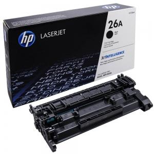 Reprint.by - Заправка картриджа CF226A для HP LaserJet Pro M402 с выездом по Минску. Гарантия качества. Премиальный тонер.