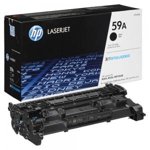 Reprint.by - Заправка картриджа HP LaserJet Pro M428 с выездом по Минску. Гарантия качества. Премиальный тонер.