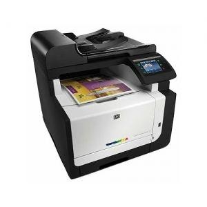 Полная стоимость заправки картриджа CE320 для принтера HP Color LaserJet CM 1415 выезд по Минску - бесплатный. Качественный тонер. Гарантия на заправку до полного окончания тонера.