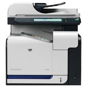 Полная стоимость заправки картриджа CE250A (504A) для принтера HP Color LaserJet CM 3530 выезд по Минску - бесплатный. Качественный тонер. Гарантия на заправку до полного окончания тонера.