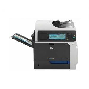 Полная стоимость заправки картриджа CE260A (647A) для принтера HP Color LaserJet CM 4540 выезд по Минску - бесплатный. Качественный тонер. Гарантия на заправку до полного окончания тонера.
