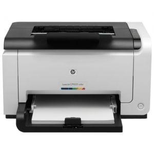 Полная стоимость заправки картриджа CE310A (126А) для принтера HP Color LaserJet CP1025 выезд по Минску - бесплатный. Качественный тонер. Гарантия на заправку до полного окончания тонера.