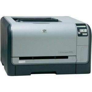 Полная стоимость заправки картриджа CB540A для принтера HP Color LaserJet CP1515 / 1518 выезд по Минску - бесплатный. Качественный тонер. Гарантия на заправку до полного окончания тонера.