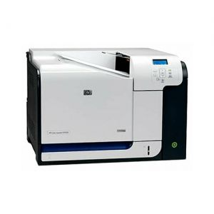 Полная стоимость заправки картриджа CE250A (504A) для принтера HP Color LaserJet CP 3525 выезд по Минску - бесплатный. Качественный тонер. Гарантия на заправку до полного окончания тонера.