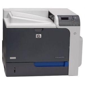 Полная стоимость заправки картриджа CE260A (647A) для принтера HP Color LaserJet CP 4025 выезд по Минску - бесплатный. Качественный тонер. Гарантия на заправку до полного окончания тонера.