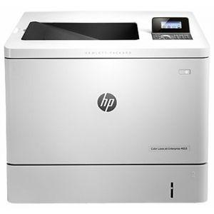 Полная стоимость заправки картриджа 508A (CF360A) для принтера HP Color LaserJet Enterprise M552 выезд по Минску - бесплатный. Качественный тонер. Гарантия на заправку до полного окончания тонера.