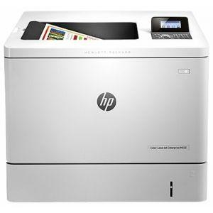 Полная стоимость заправки картриджа 508A (CF360A) для принтера HP Color LaserJet Enterprise M553 выезд по Минску - бесплатный. Качественный тонер. Гарантия на заправку до полного окончания тонера.