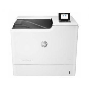 Полная стоимость заправки картриджа CF450A (655A) для принтера HP Color LaserJet Enterprise M652dn выезд по Минску - бесплатный. Качественный тонер. Гарантия на заправку до полного окончания тонера.