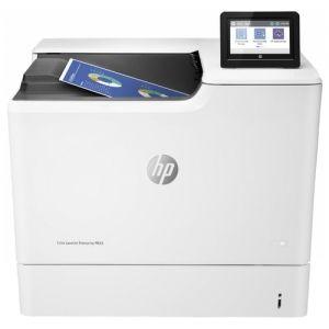 Полная стоимость заправки картриджа CF450A (655A) для принтера HP Color LaserJet Enterprise M653dn выезд по Минску - бесплатный. Качественный тонер. Гарантия на заправку до полного окончания тонера.