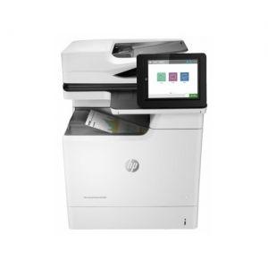 Полная стоимость заправки картриджа CF450A (655A) для принтера HP Color LaserJet Enterprise M681dh выезд по Минску - бесплатный. Качественный тонер. Гарантия на заправку до полного окончания тонера.
