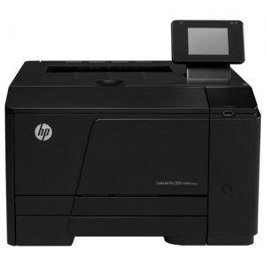 Полная стоимость заправки картриджа CF210 для принтера HP Color LaserJet Pro 200 M251 выезд по Минску - бесплатный. Качественный тонер. Гарантия на заправку до полного окончания тонера.