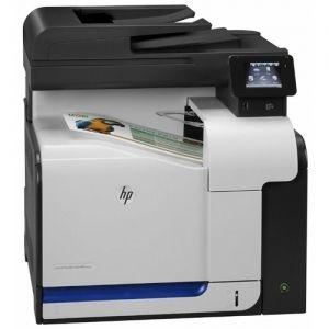 Полная стоимость заправки картриджа CE400A для принтера HP Color LaserJet Pro 500 M570dw выезд по Минску - бесплатный. Качественный тонер. Гарантия на заправку до полного окончания тонера.