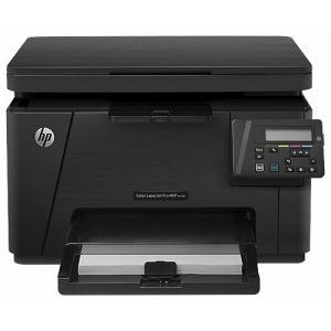 Полная стоимость заправки картриджа CE310A (126А) для принтера HP Color LaserJet Pro M176 / M177 выезд по Минску - бесплатный. Качественный тонер. Гарантия на заправку до полного окончания тонера.