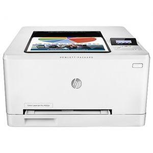 Полная стоимость заправки картриджа 201A (CF400A) для принтера HP Color LaserJet Pro M252 выезд по Минску - бесплатный. Качественный тонер. Гарантия на заправку до полного окончания тонера.