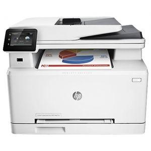 Полная стоимость заправки картриджа 201A (CF400A) для принтера HP Color LaserJet Pro M277 выезд по Минску - бесплатный. Качественный тонер. Гарантия на заправку до полного окончания тонера.