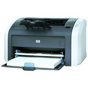 Полная стоимость заправки картриджа Q2612A для принтера HP LJ 1010 / 1012 выезд по Минску - бесплатный. Качественный тонер. Гарантия на заправку до полного окончания тонера.