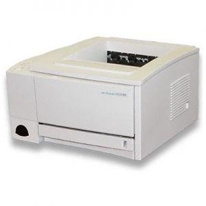 Полная стоимость заправки картриджа C4096A для принтера HP LJ 2100 / 2200 выезд по Минску - бесплатный. Качественный тонер. Гарантия на заправку до полного окончания тонера.