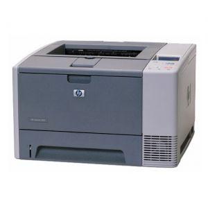 Полная стоимость заправки картриджа Q6511Aдля принтера HP LJ 2410 / 2420 выезд по Минску - бесплатный. Качественный тонер. Гарантия на заправку до полного окончания тонера.