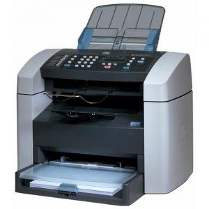 Заправка картриджа HP LJ 3015 / 3030