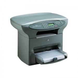 Заправка картриджа C7115A  для HP LJ 3300 / 3320 в Минске с выездом. Доступные цены. Гарантия качества.