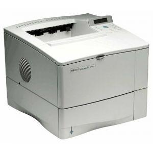 Полная стоимость заправки картриджа C8061A для принтера HP LJ 4100 выезд по Минску - бесплатный. Качественный тонер. Гарантия на заправку до полного окончания тонера.