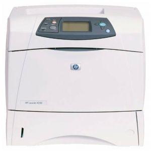 Полная стоимость заправки картриджа Q5942A для принтера HP LJ 4250 / 4350 выезд по Минску - бесплатный. Качественный тонер. Гарантия на заправку до полного окончания тонера.