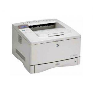 Полная стоимость заправки картриджа C4129X для принтера HP LJ 5000 / 5100 выезд по Минску - бесплатный. Качественный тонер. Гарантия на заправку до полного окончания тонера.
