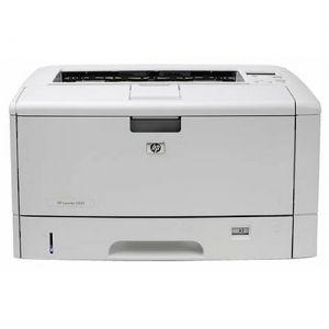 Полная стоимость заправки картриджа Q7516A для принтера HP LJ 5200 выезд по Минску - бесплатный. Качественный тонер. Гарантия на заправку до полного окончания тонера.