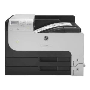 Полная стоимость заправки картриджа CF214A для принтера HP LJ Enterprise 700 M712dn / M712xh выезд по Минску - бесплатный. Качественный тонер. Гарантия на заправку до полного окончания тонера.