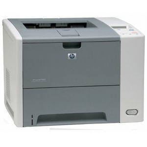 Полная стоимость заправки картриджа Q7551A для принтера HP LJ P3005 выезд по Минску - бесплатный. Качественный тонер. Гарантия на заправку до полного окончания тонера.