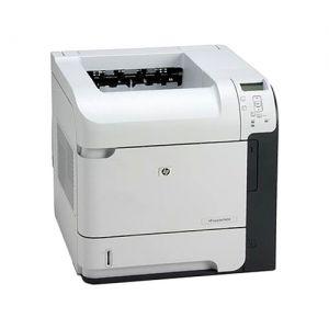 Полная стоимость заправки картриджа CC364A для принтера HP LJ P4014 / P4015 выезд по Минску - бесплатный. Качественный тонер. Гарантия на заправку до полного окончания тонера.