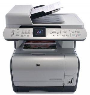 Полная стоимость заправки картриджа CB540A для принтера HP LaserJet CM1312 mfp выезд по Минску - бесплатный. Качественный тонер. Гарантия на заправку до полного окончания тонера.