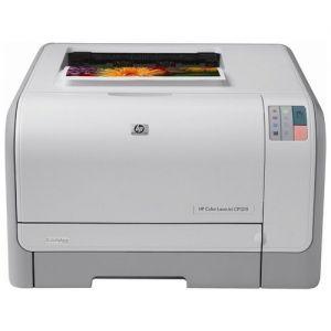 Полная стоимость заправки картриджа CB540A для принтера HP LaserJet CP1215 выезд по Минску - бесплатный. Качественный тонер. Гарантия на заправку до полного окончания тонера.
