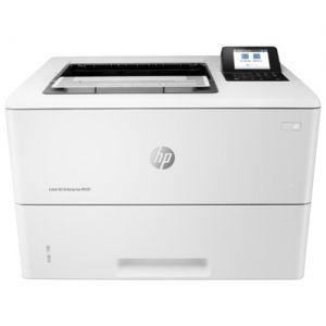 Заправка картриджа HP LaserJet Enterprise M507  с выездом по Минску. Гарантия качества. Премиальный тонер.