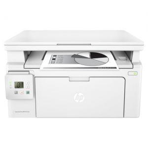 Заправка картриджа HP LaserJet Pro M132   с выездом по Минску. Гарантия качества. Премиальный тонер.