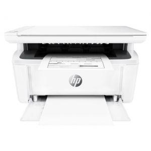 Заправка картриджа HP LaserJet Pro M28w с выездом по Минску. Гарантия качества. Премиальный тонер.