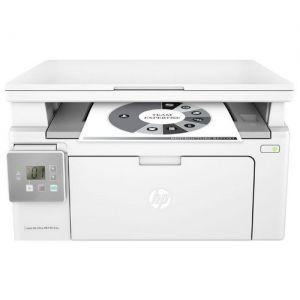 Заправка картриджа HP LaserJet Ultra M134 с выездом по Минску. Гарантия качества. Премиальный тонер.