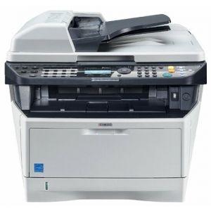 Полная стоимость заправки картриджа TK-1130 для принтера Kyocera ECOSYS M2030DN выезд по Минску - бесплатный. Качественный тонер. Гарантия на заправку до полного окончания тонера.