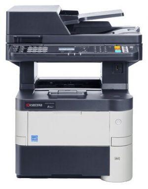 Полная стоимость заправки картриджа TK-3100 для принтера Kyocera ECOSYS M3040DN выезд по Минску - бесплатный. Качественный тонер. Гарантия на заправку до полного окончания тонера.