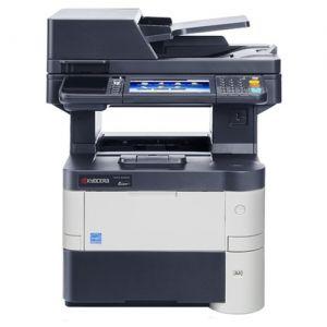 Полная стоимость заправки картриджа TK-3130 для принтера Kyocera ECOSYS M3560idn выезд по Минску - бесплатный. Качественный тонер. Гарантия на заправку до полного окончания тонера.