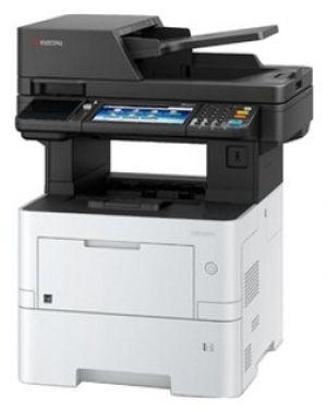 Полная стоимость заправки картриджа TK-3060 для принтера Kyocera ECOSYS M3645idn выезд по Минску - бесплатный. Качественный тонер. Гарантия на заправку до полного окончания тонера.