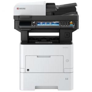 Полная стоимость заправки картриджа TK-3190 для принтера Kyocera ECOSYS M3655idn выезд по Минску - бесплатный. Качественный тонер. Гарантия на заправку до полного окончания тонера.
