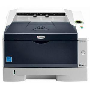 Полная стоимость заправки картриджа TK-160 для принтера Kyocera ECOSYS P2035D выезд по Минску - бесплатный. Качественный тонер. Гарантия на заправку до полного окончания тонера.