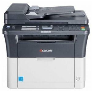 Полная стоимость заправки картриджа TK-1120 для принтера Kyocera FS-1025 выезд по Минску - бесплатный. Качественный тонер. Гарантия на заправку до полного окончания тонера.