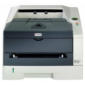Полная стоимость заправки картриджа TK-140 для принтера Kyocera FS-1100 выезд по Минску - бесплатный. Качественный тонер. Гарантия на заправку до полного окончания тонера.