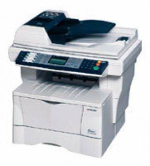 Полная стоимость заправки картриджа TK-3100 для принтера Kyocera FS-1018MFP выезд по Минску - бесплатный. Качественный тонер. Гарантия на заправку до полного окончания тонера.