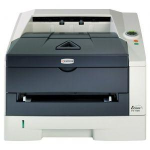 Полная стоимость заправки картриджа TK-130 для принтера Kyocera FS-1300D выезд по Минску - бесплатный. Качественный тонер. Гарантия на заправку до полного окончания тонера.