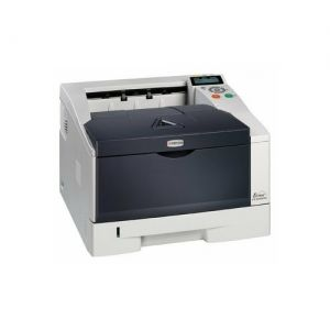 Полная стоимость заправки картриджа TK-130 для принтера Kyocera FS-1350DN выезд по Минску - бесплатный. Качественный тонер. Гарантия на заправку до полного окончания тонера.